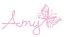 Amys_siggy_pink