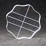 35_acrylic_block